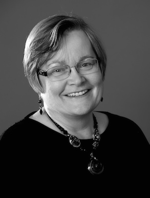 Writing Workshop with Ruth Walker