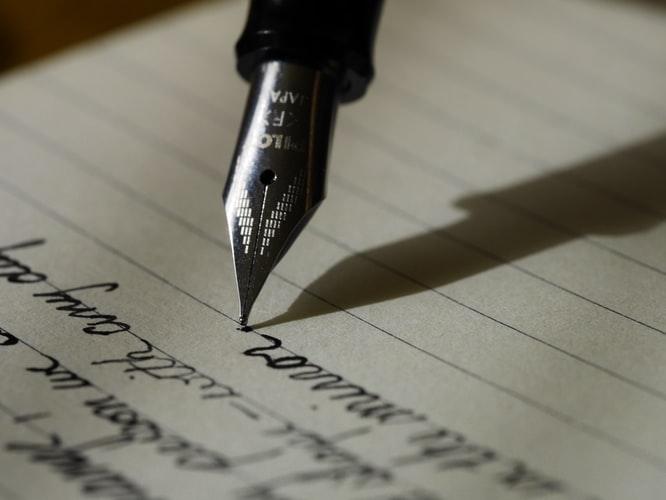 Sunderland Scribes