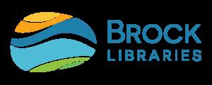 WebRes_BrockLibraries_PrimaryLogo