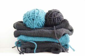 Yarn image
