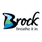 Township of Brock